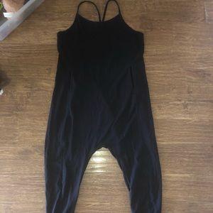 Pants - Yoga Harium Romper